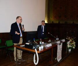 Ricerca avanzata in pediatria - Fondazione Camillo Golgi