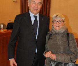 Secondo convegno sulle malattie rare - Fondazione Camillo Golgi