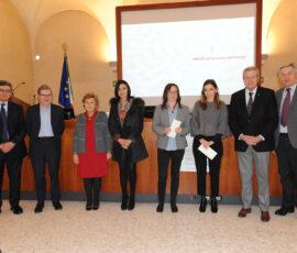 Terzo convegno sulle malattie rare - Fondazione Camillo Golgi
